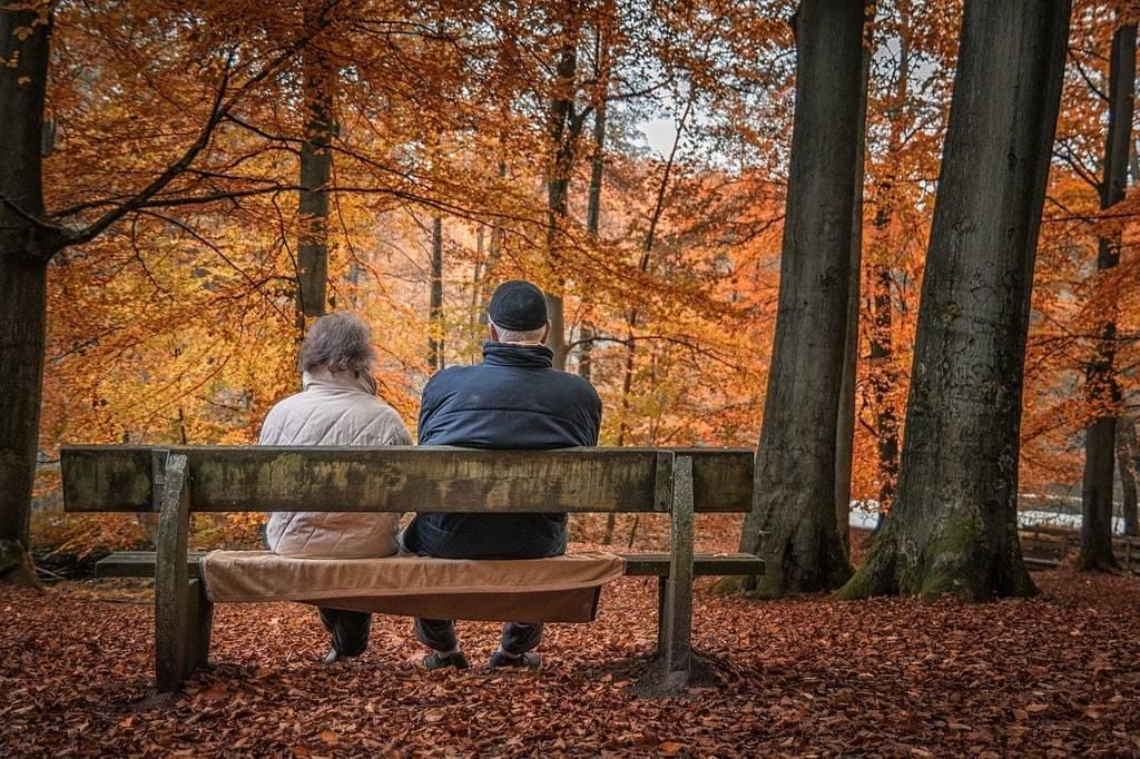 Comment fonctionne le système de retraite français ?